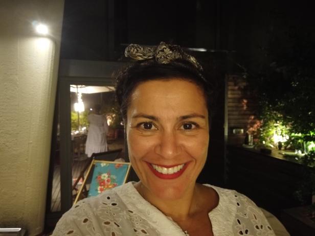 Zehra Bural